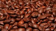 Báo cáo thị trường cà phê tháng 8/2018