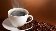 Dự báo giá cà phê tuần từ 18/9 - 23/9