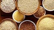 MXV: Tình hình xuất khẩu nông sản Mỹ