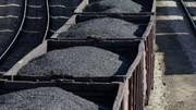 Giá than đá thế giới tuần tới ngày 25/11/2020