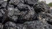 Giá than thế giới giảm 20% trong 6 tháng đầu năm 2020