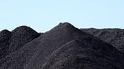 Giá than đá thế giới tuần tới ngày 10/8/2020