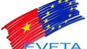 Nga: FTA Việt Nam-Liên minh kinh tế Á Âu là hình mẫu tiêu biểu