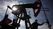 Khủng hoảng năng lượng toàn cầu: Không có lối thoát nào dễ dàng