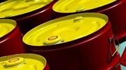 Phải cắt giảm sản lượng dầu nhiều hơn và kéo dài cam kết trong 6 tháng cuối năm