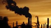 Thị trường dầu thô đang bị chi phối bởi yếu tố nào?