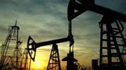 OPEC+ quyết định giảm 1,2 triệu thùng dầu trong năm 2019