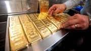Thị trường vàng tuần tới ngóng Fed và chứng khoán