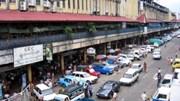 Myanmar sẽ áp dụng mức lương tối thiểu 2,8 USD/ngày từ 1/9