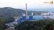Indonesia xây nhà máy nhiệt điện lớn nhất Đông Nam Á, công suất 2.000 MW