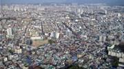 3 tập đoàn gia đình tài phiệt lớn mạnh nhất Hàn Quốc