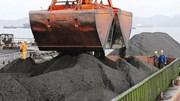 Thuế - phí nội địa trong cán cân tăng giảm