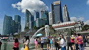 Singapore: Đảng PAP và đảng WP công bố cương lĩnh tranh cử