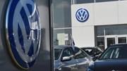 """Năm 2016, Volkswagen sẽ thu hồi xe """"dính"""" bê bối khí thải"""