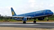 Airbus cân nhắc sản xuất linh kiện tại Việt Nam