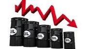 Giá dầu tiếp tục phá đáy 2 tháng