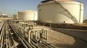 Giá dầu giảm 8% xuống thấp nhất 3 tháng