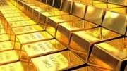 Giá vàng tăng nhờ nhu cầu tránh bão khủng hoảng