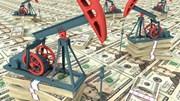 Châu Á hưởng lợi từ cuộc chiến giá dầu