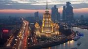 Rúp mất giá mạnh, Nga ngừng mua ngoại tệ