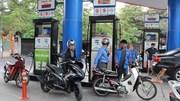 100% cây xăng TP.HCM sẽ bán xăng sinh học E5
