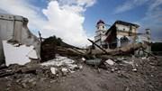 Siêu động đất tại Philippines có thể khiến hơn 31.000  người thiệt mạng