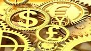 Các nước TPP sẽ đàm phán về thao túng tiền tệ