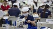 Đàm phán TPP: Mỹ nhượng bộ cho dệt may Việt Nam