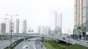 Gần 8 tỷ USD đổ vào bất động sản khu Đông TP HCM