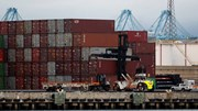 TPP khác gì những Hiệp định thương mại Việt Nam đã ký?