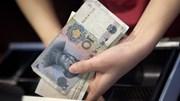 Tiền tháo chạy khỏi Trung Quốc