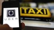Uber trở thành start-up giá trị nhất thế giới