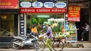 Báo Mỹ: 'Cơn bão Apple quét qua Việt Nam'