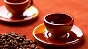 Bloomberg: Việt Nam đang thăng hạng trên thị trường cà phê hòa tan quốc tế