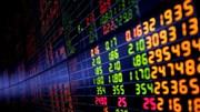Nhà đầu tư bán tháo cổ phiếu Thái Lan