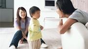 """Trung Quốc có thể bỏ đạo luật """"sinh một con"""""""