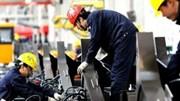 PMI tháng 7 đạt 52,6 điểm: Ngành sản xuất của Việt Nam tiếp tục tăng trưởng mạnh
