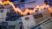 IMF: Trừng phạt của phương Tây có thể khiến Nga mất 9% GDP
