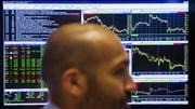 Phố Wall mất điểm, USD tăng giá sau tín hiệu nâng lãi suất của Fed