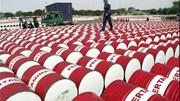 Giá dầu phục hồi lên 50 USD/thùng