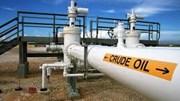 Giá dầu châu Á tăng hơn 4% nhờ chứng khoán Trung Quốc phục hồi
