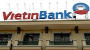 VietinBank có kế hoạch xin Thủ tướng nới room ngoại