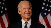 Người Mỹ ủng hộ ông Joe Biden làm Tổng thống