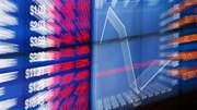 Tiền rút khỏi các quỹ đầu tư chứng khoán toàn cầu mạnh nhất trong lịch sử