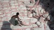 Myanmar xuất khẩu gạo trở lại vào giữa tháng 9