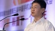 Trung Quốc bắt Tổng biên tập Nhân dân nhật báo