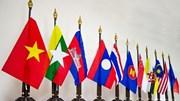 Bạn biết gì về ASEAN và AEC