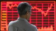 Trung Quốc phải mất bao nhiêu để cứu thị trường chứng khoán?