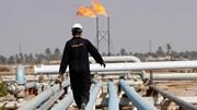 OPEC bất ngờ nhượng bộ, giá dầu tăng vọt 6%