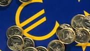Euro thành tài sản trú ẩn tránh bão tài chính toàn cầu